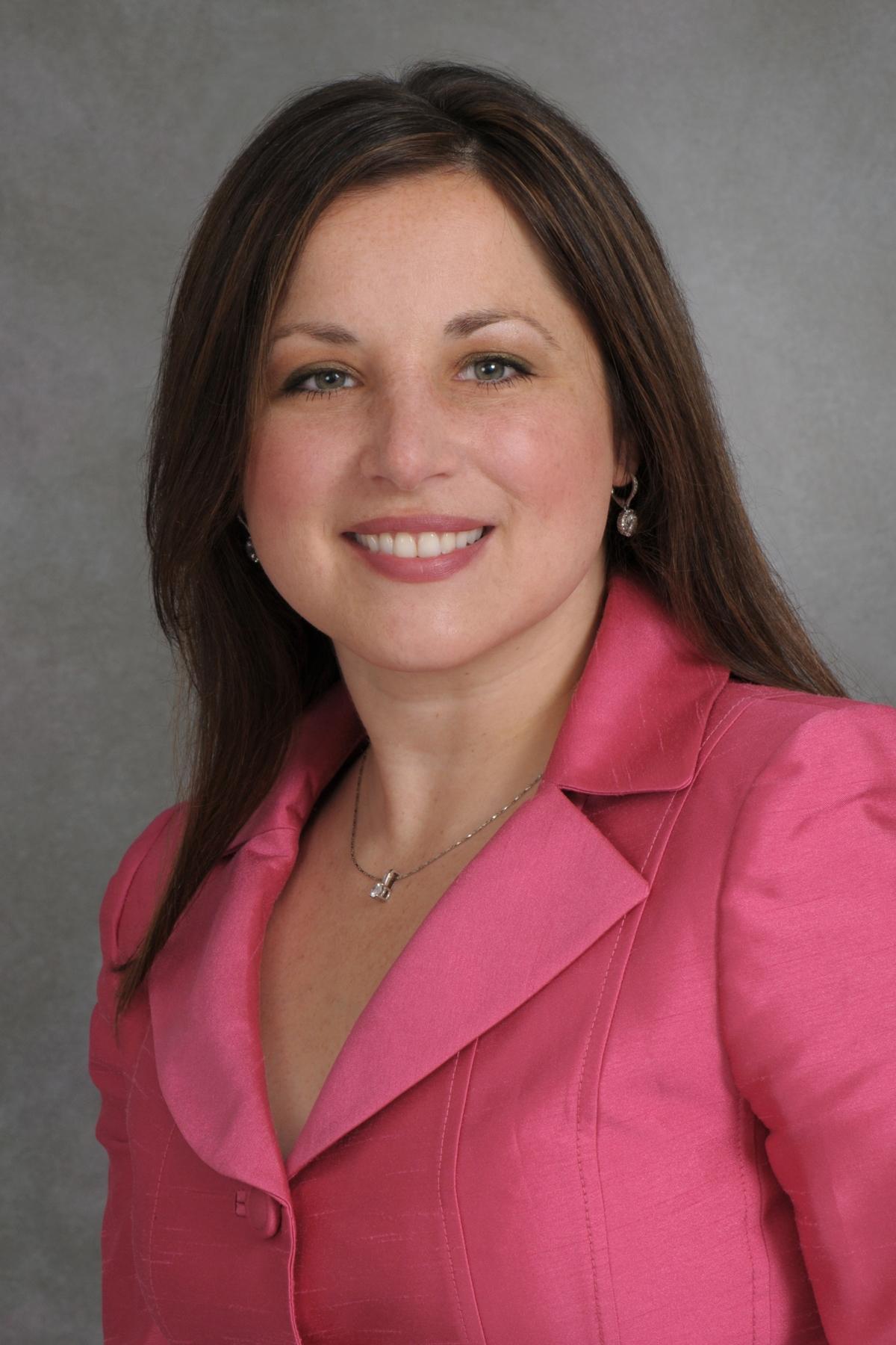 Lisa Benz Scott Ph D Program In Public Health